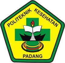 Politeknik Kesehatan Siteba Padang Direktori Perguruan Tinggi Swasta Di Sumatera